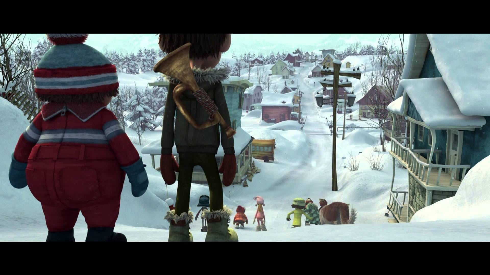 Des Films En Streaming Watch Snowtime Movies Online Streaming Film En Streaming