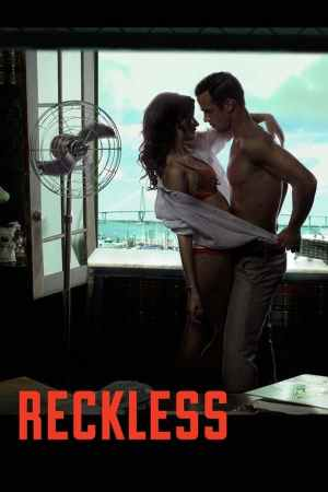 Image Reckless