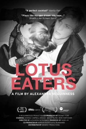 Image Lotus Eaters