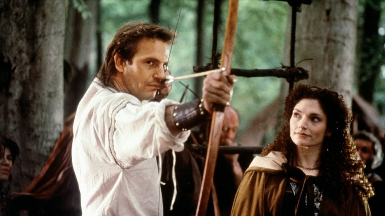 Robin Des Bois Streaming Watch Robin Hood Prince Of Thieves Online Free Movie4u