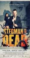 Stegman is Dead Streaming