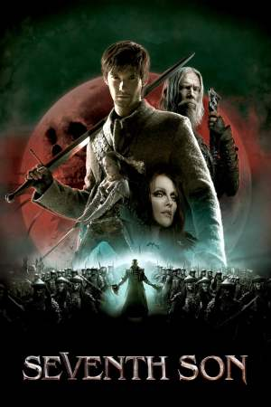 Image Seventh Son