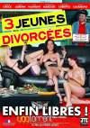 3 jeunes divorcées Streaming