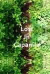Lost In Capanira Streaming