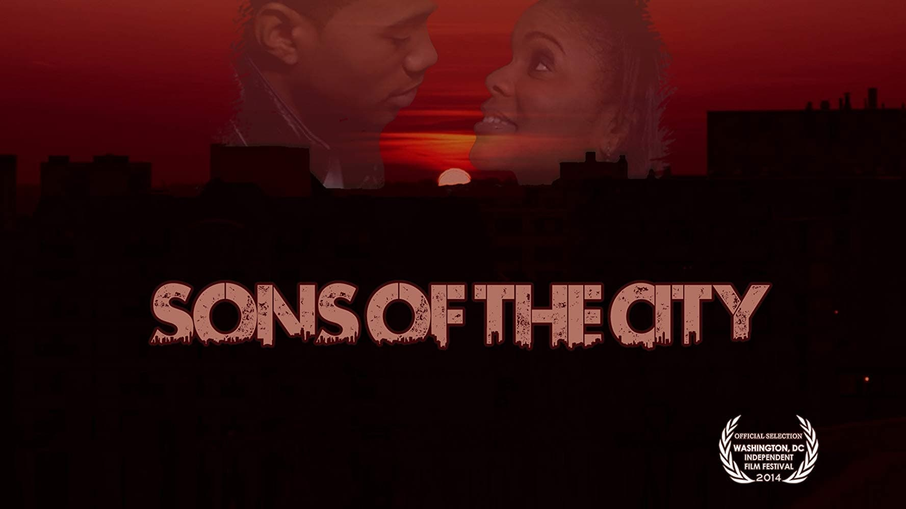 Sons of the City (2017)