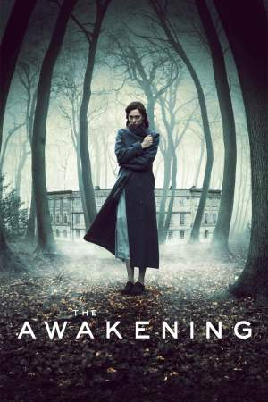 Image The Awakening