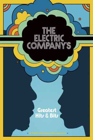Image The Electric Company's Greatest Hits & Bits