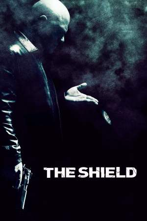 Image The Shield