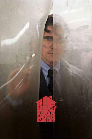 Image The House That Jack Built