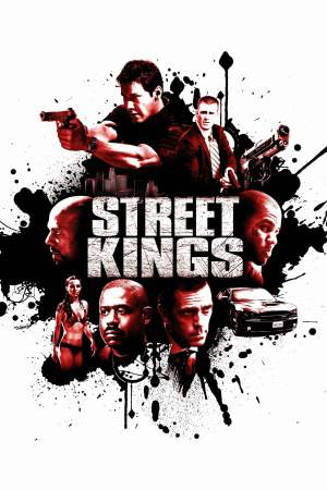Image Street Kings