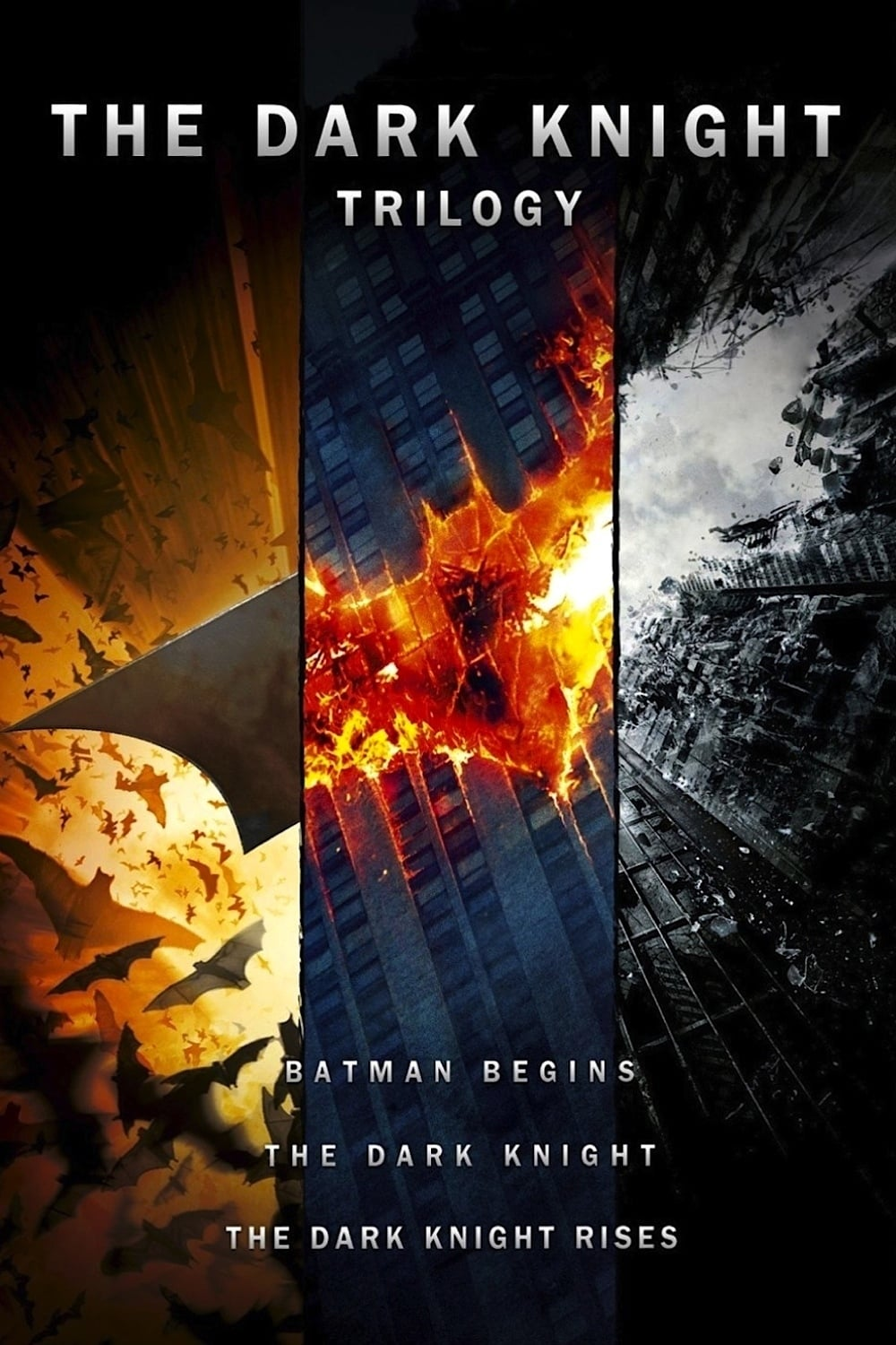 Dark Knight Falls Wallpaper All Movies From The Dark Knight Collection Saga Are On