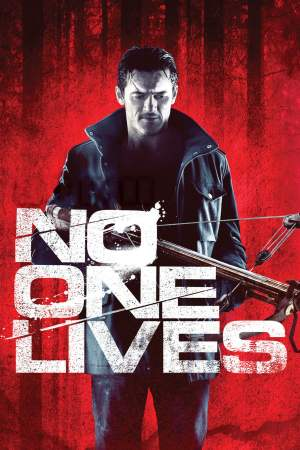Image No One Lives