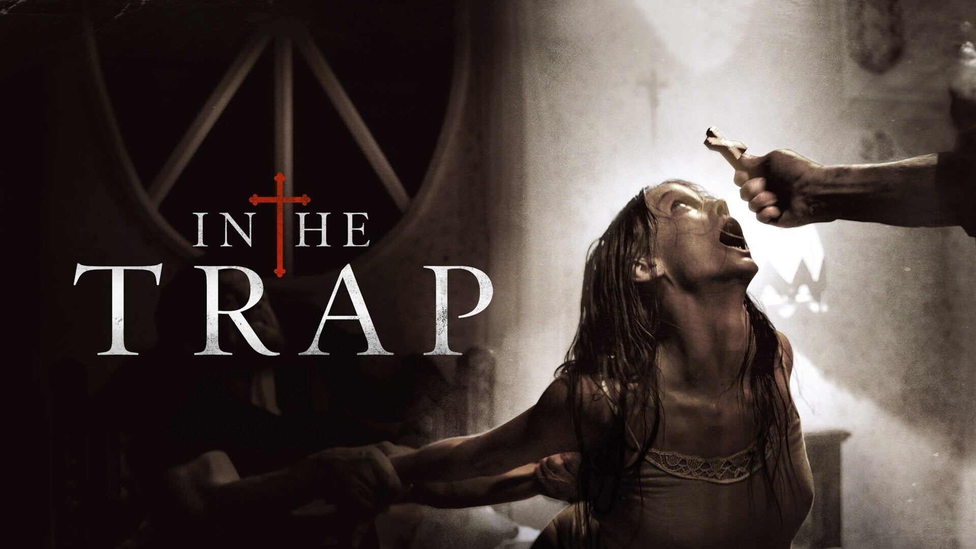 In the Trap (2020)