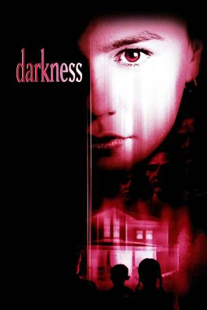 Poster Darkness 2002