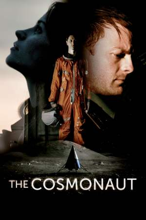 Image The Cosmonaut