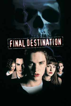 Image Final Destination