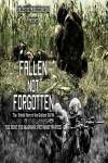 Fallen Not Forgotten Streaming