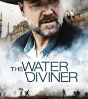 The Water Diviner photos