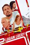 Logan Lucky Streaming