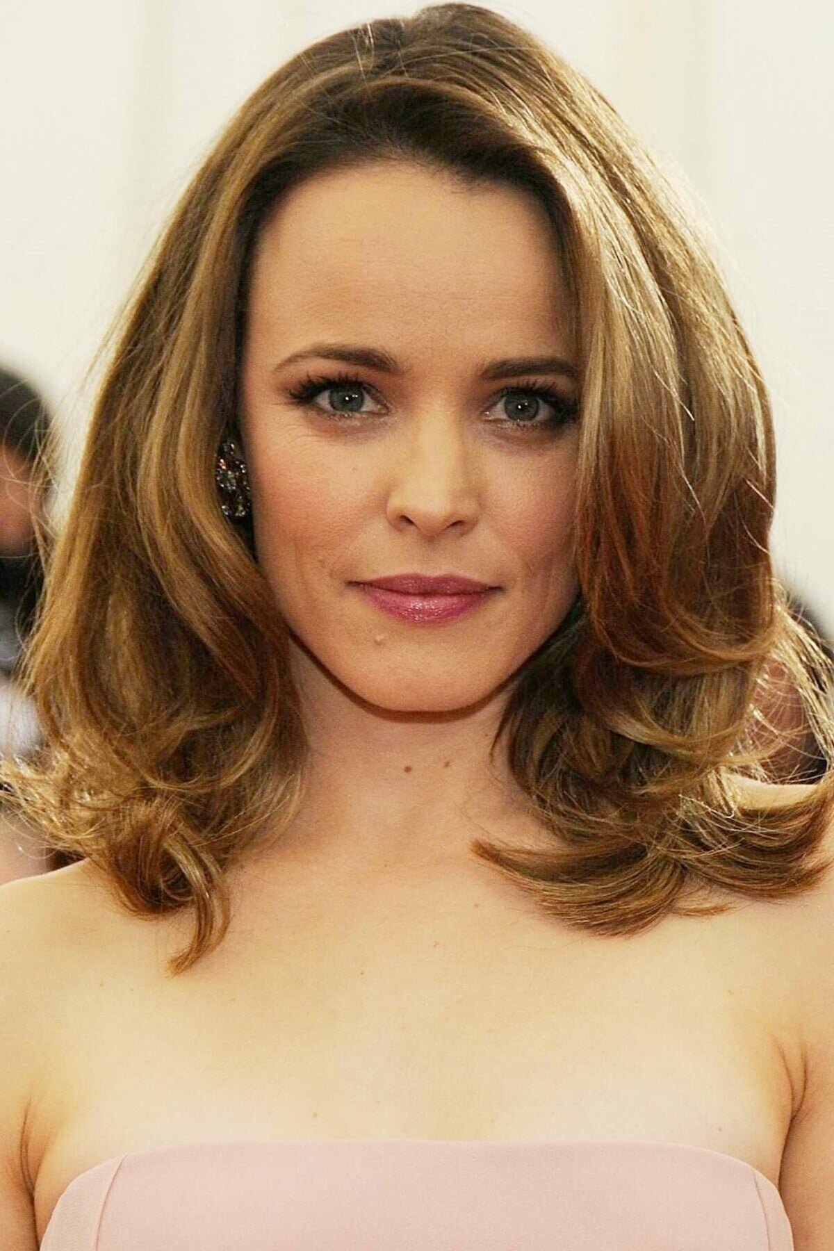 Wallpapers For 11 Year Old Girls Rachel Mcadams Filmography And Biography On Movies Film