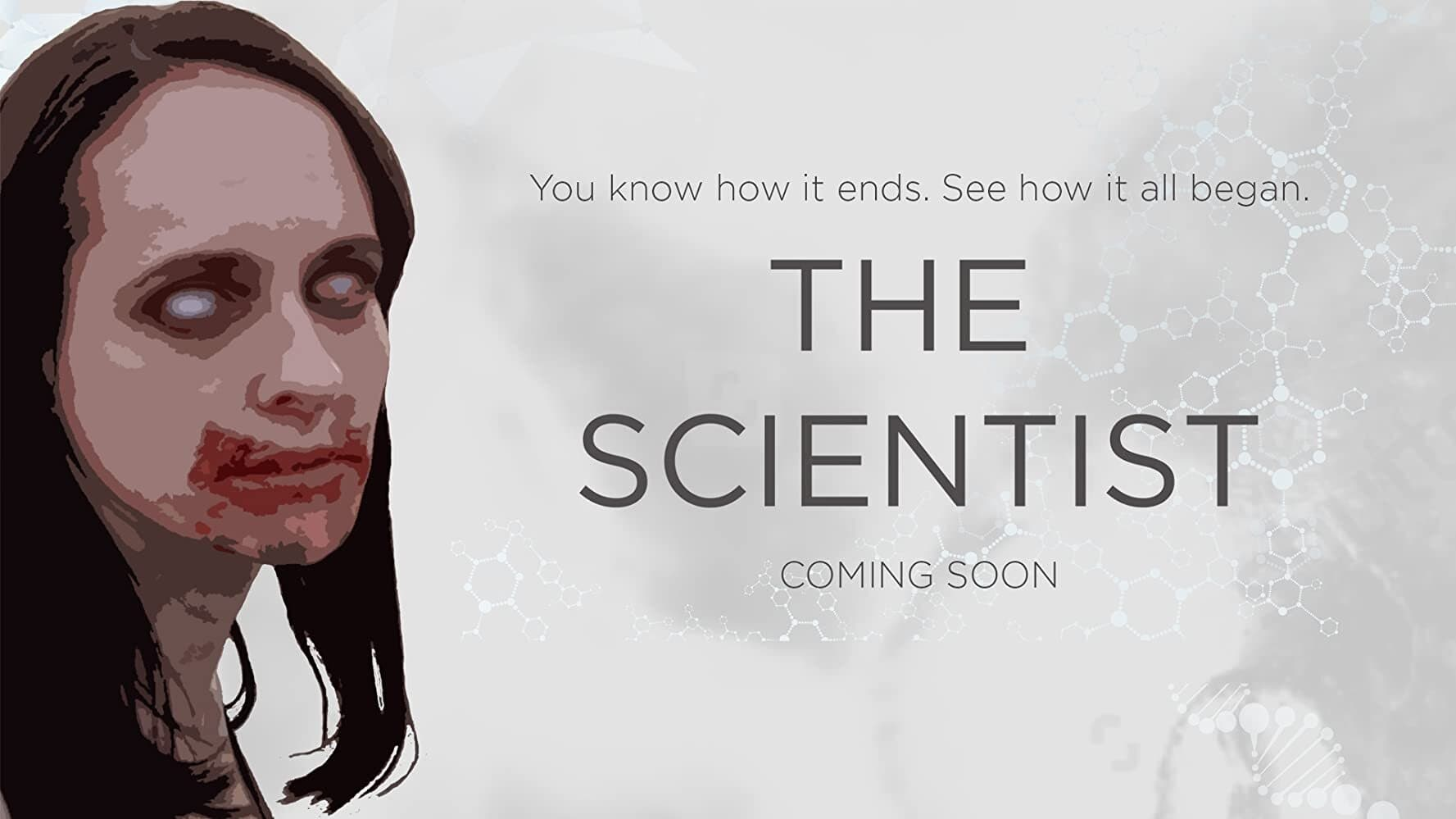 The Scientist (2020)