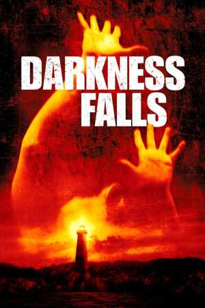 Image Darkness Falls