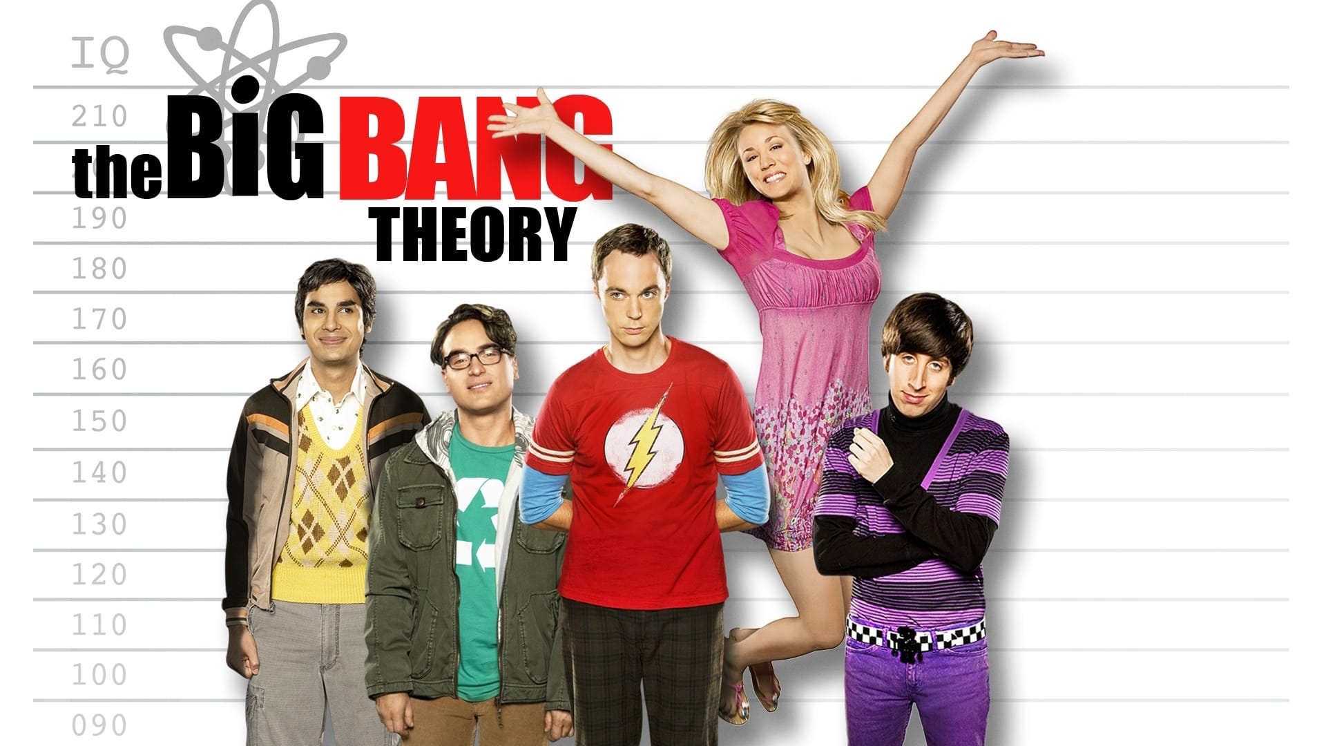 Big Bang Theory Bettwäsche Series Online Watch The Big Bang Theory Online
