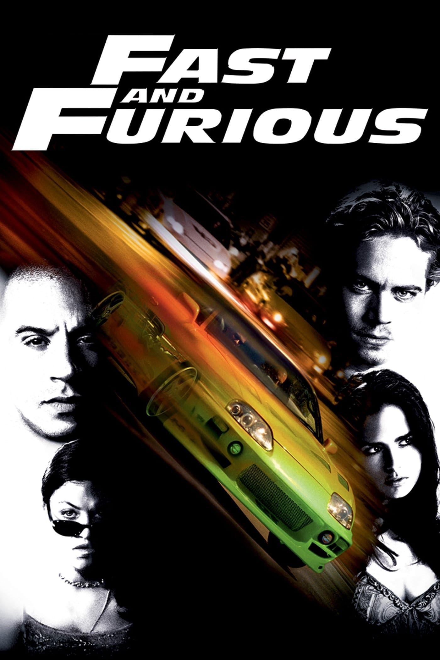 I Maghi Del Garage Streaming Ita Fast And Furious Streaming Film Ita