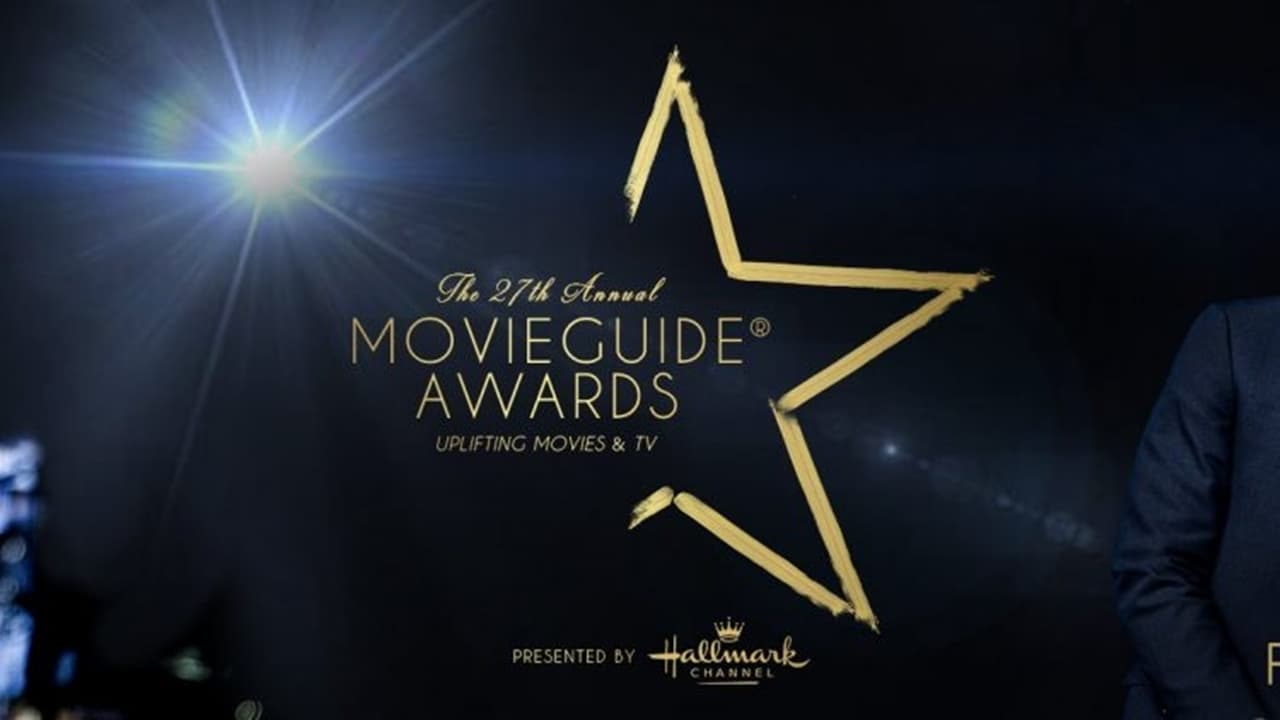 27th Annual Movieguide Awards (2019)