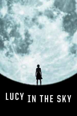 Image Lucy in the Sky