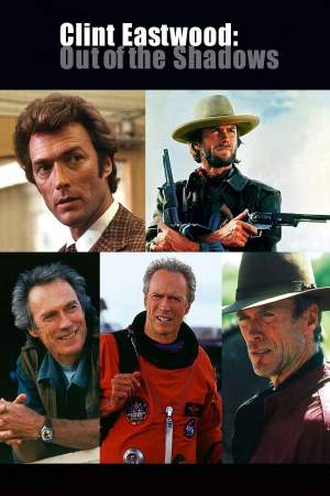 Image Clint Eastwood: Out of the Shadows