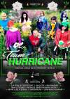 Team Hurricane Streaming