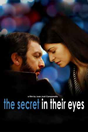 Image The Secret in Their Eyes