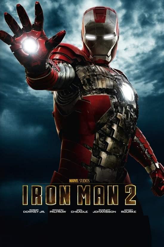 Watch Man of Steel Viooz