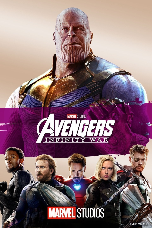 Stark Wallpaper Hd Avengers Infinity War Streaming Film Ita