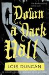 Down a Dark Hall Streaming