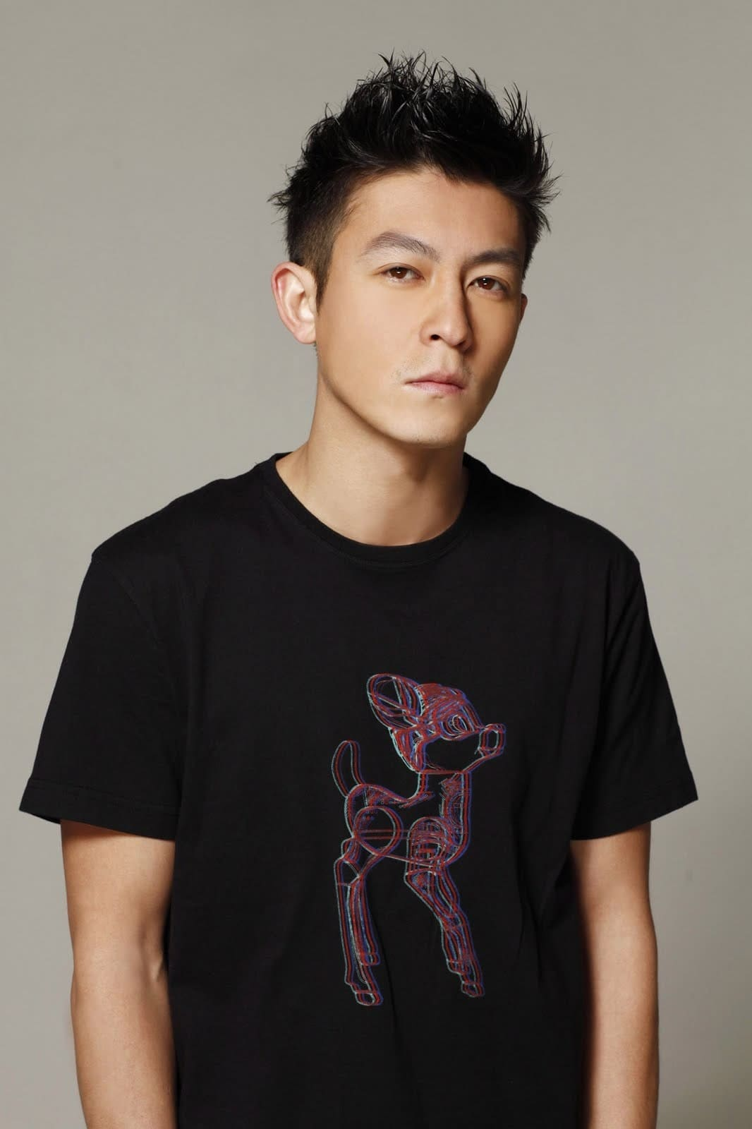 Edison Chen Edison Chen Profile Images The Movie Database Tmdb