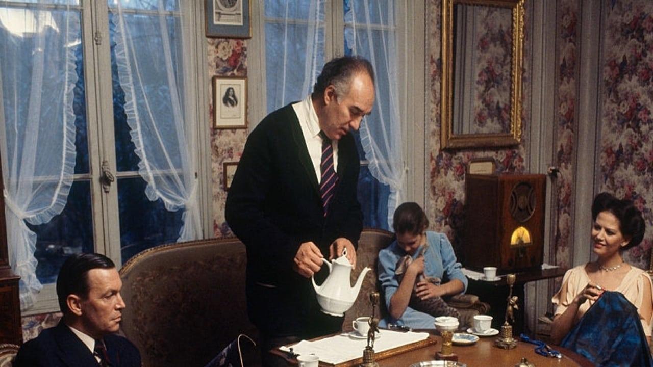 Sledujte La Petite Fille En Velours Bleu Celý film online ...