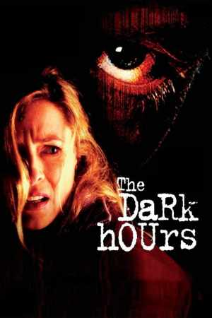 Image The Dark Hours