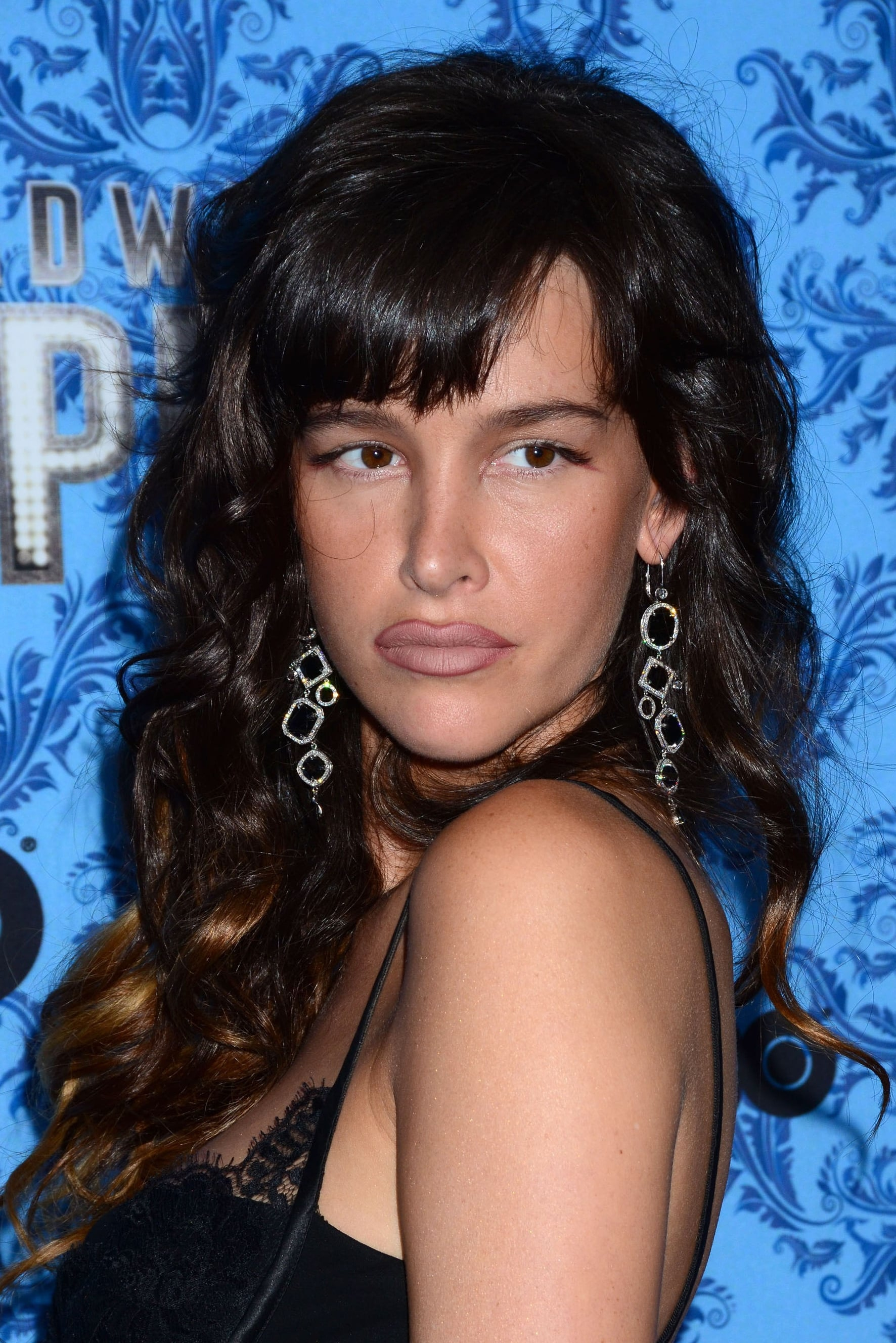 Des Films En Streaming Watch Paz De La Huerta Movies Online Streaming Film En