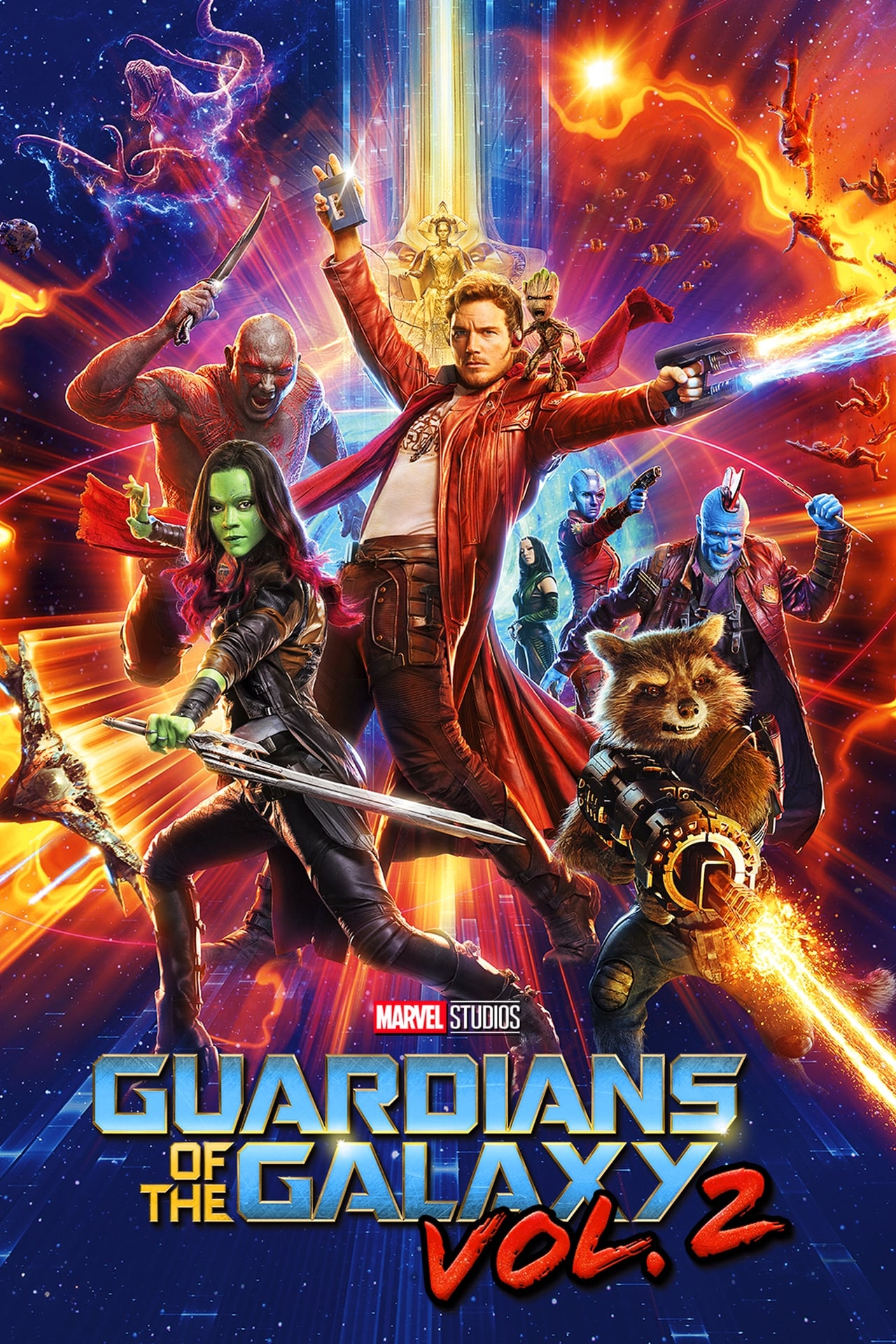 24 Movie Online Streaming Full Movie Guardians Of The Galaxy Vol 2 2017 Online
