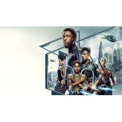 Small Crop Of Watch Black Panther Online Hd