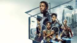 Small Of Watch Black Panther Online Hd