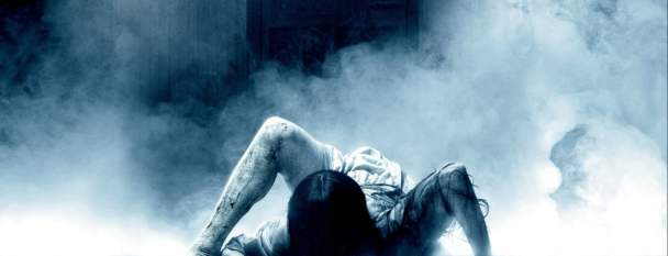 Le Cercle : Rings 2017