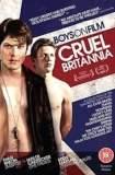 Boys on Film 8 2012