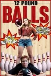12 Pound Balls 2017