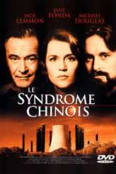 Le syndrome chinois 1979