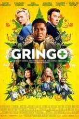 Gringo 2018