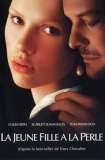 La jeune fille à la perle 2003