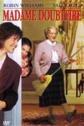 Madame Doubtfire 1993